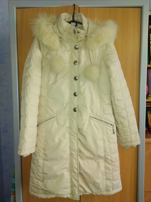 Пальто, осень, зима Харьков - изображение 1