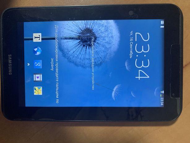 Samsung tab 2 ,7.0…
