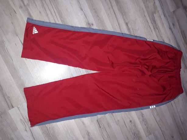 Spodnie dresowe adidas