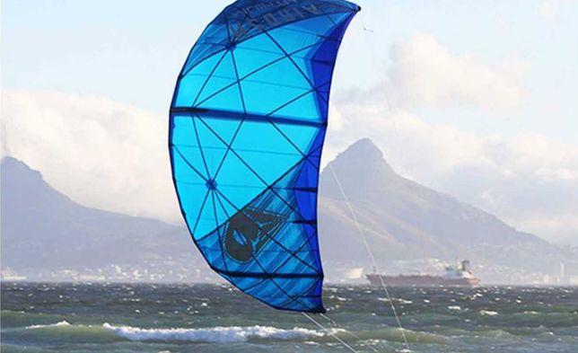 Airush Lithium 14m 2016 SLE (Super Freeride/Allround Kite)