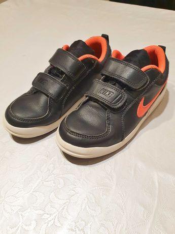 Nike Sportowe buty dziecięce  rozm. 30