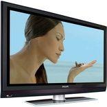 Широкоэкранный плоский ТВ 50PFP5532D/12 | Philips