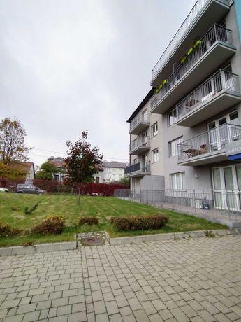 Продаж 1-кім квартири біля ТРЦ Форум новобудова