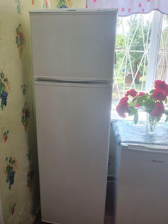 Холодильник Snaige FR275-1101AA