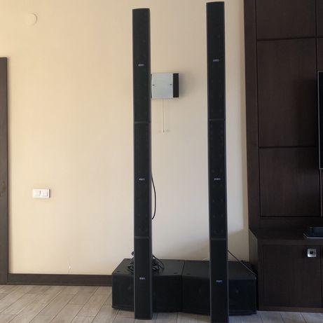 Музыкальное оборудование FBT Vertus CLA (бесплатная доставка в Одессе)
