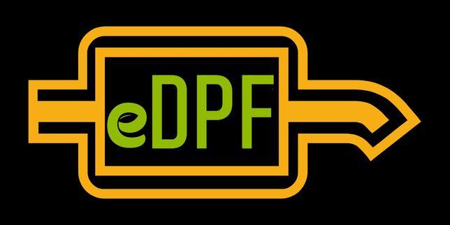 Regeneracja filtrów cząstek stałych DPF FAP SCR