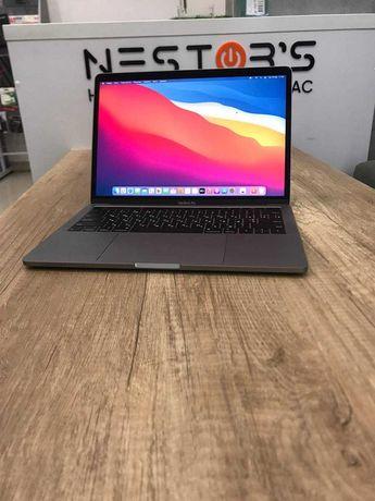 MacBook Pro 13 2019  i5 1,4Ghz 8GB 256GB SSD TouchBar НОВИЙ