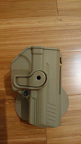 Kabura IMI Defense HK SFP 9