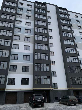 Продається квартира 3-х кімнатна
