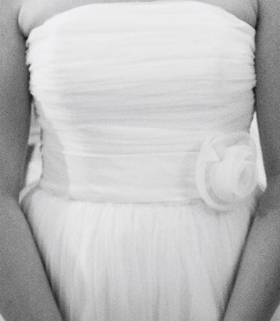 Suknia ślubna Elizabeth Passion E-3093T romantyczna