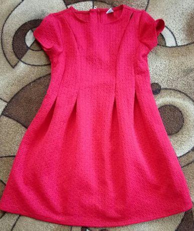 Плаття ,сукня,сарафан.