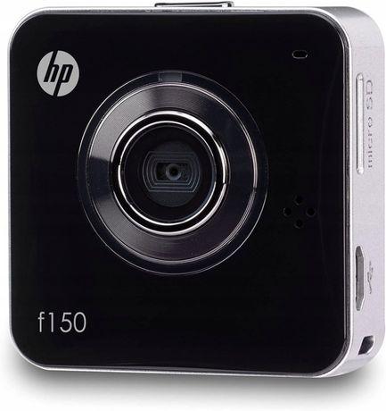 HP f150 Wielofunkcyjna kamera WiFi