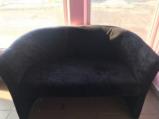 Продам кресло фотель