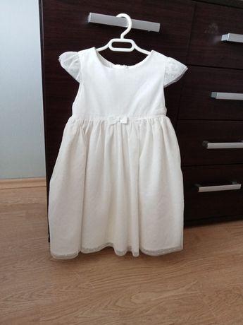 Sukieneczka okolicznosciowa