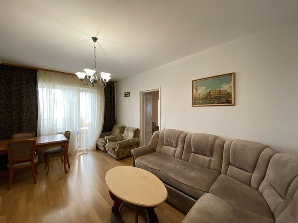 Продам 3-х комнатную квартиру Феодоры Пушиной! Академгородок