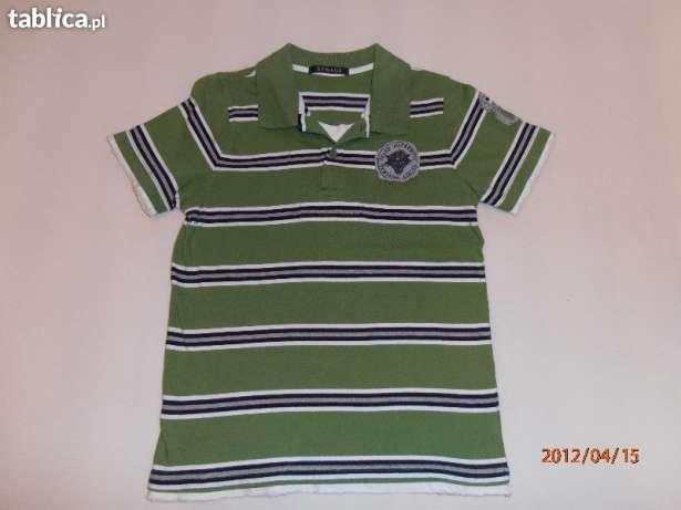 Koszulka chłopięca GEORGE 9-10 lat