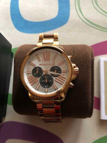 Zegarek Michael Kors MU 5712