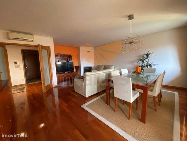 Apartamento T3 - Lomar -Braga