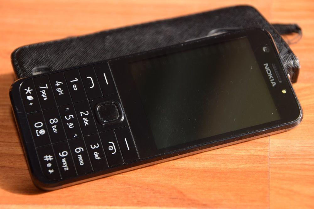 Telefon komórkowy NOKIA 230 Dębica - image 1