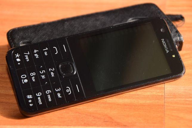 Telefon komórkowy NOKIA 230