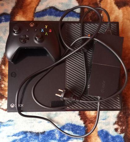 Sprzedam Xboxa one
