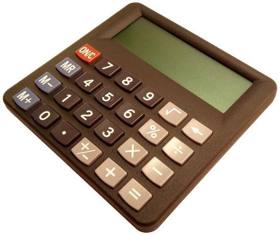 SecretCalc Kalkulator Prosty Naukowy Matematyka Matura Egzamin Ściąga