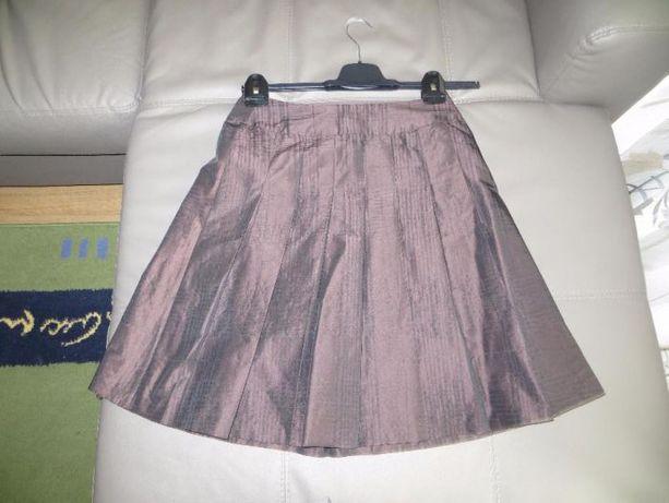 Классная юбка Esprit, 36