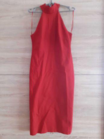 Sprzedam Sukienka 40/42