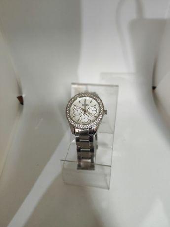 zegarek damski FOSSIL ES2860 -lombard madej sc