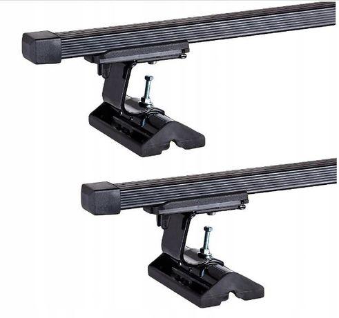 Bagażnik Dachowy Kia CEED 1 III PRO CEED I II 3 MAZDA 2 III 3 I II III