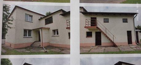Sprzedam dom jednorodzinny blisko Gliwic