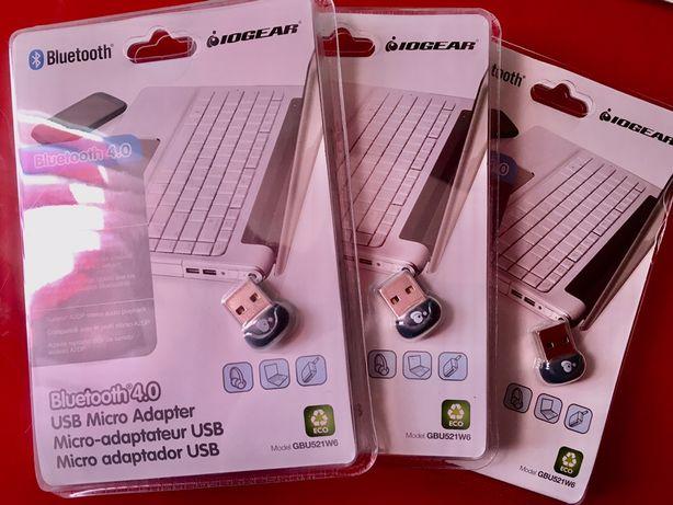 Bluetooth Iogear GBU 521 4.0