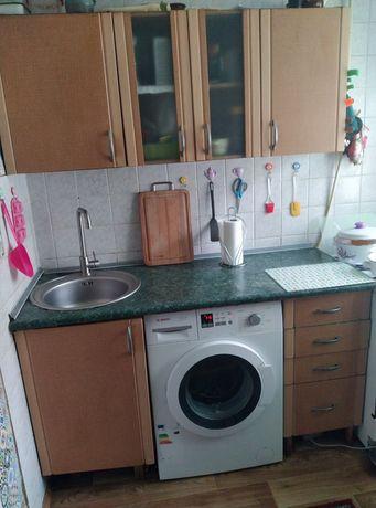 Набір кухонних меблів