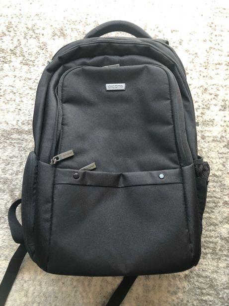 plecak Dicota Eco Backpack SELECT 13-15.6