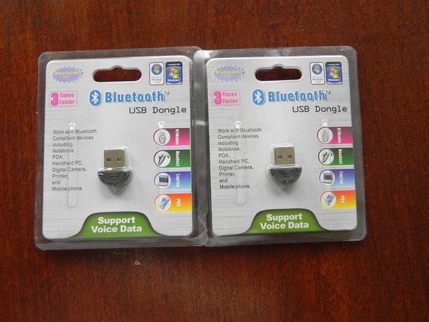 Adapter Bluetooth USB