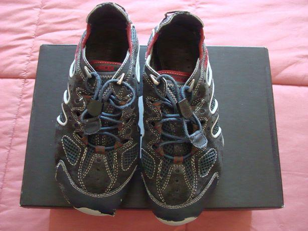 Sapatos Geox 36