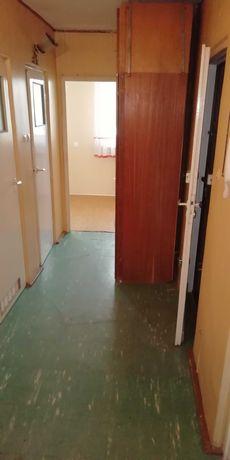 sprzedam mieszkanie 3 pokojowe- rezerwacja do 30.09.2021