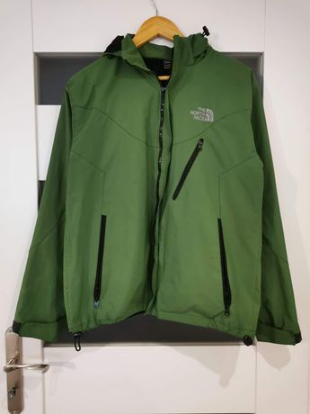 Kurtka outdoor the north face M
