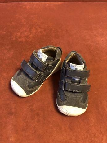 Biomecanics ботиночки недорого