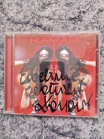"Kayah ""Stereo Typ"""