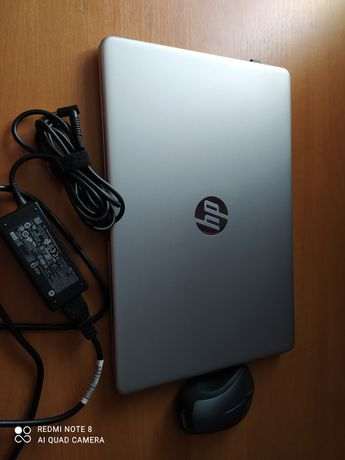 HP Laptop 15s-eq0012ua