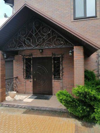 Продается дом недалеко от Киева в с. Звонковое