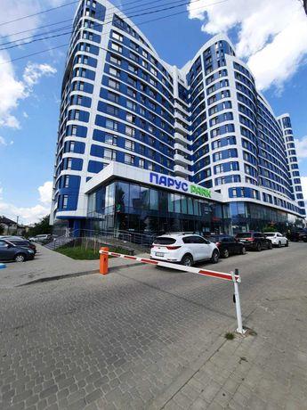 Продаж 3-кім квартири в Парус Парк вул Кульпарківська