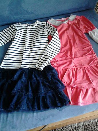 Sukienka 140