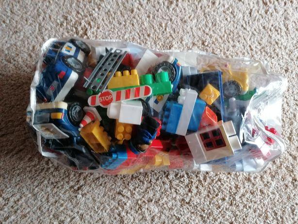 Legos grandes para bebés