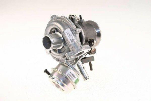 Turbo 1.3 cdti motor a13dtc