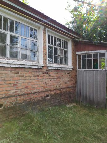 Срочно продаётся дом!Цена договорная!
