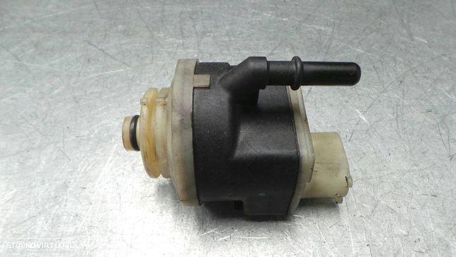 Módulo Eletrónico Bmw 1 (F21)