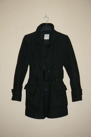 Płaszcz zimowy orsay