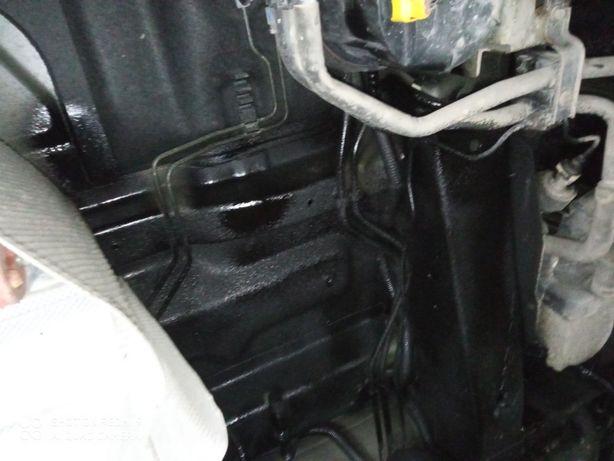 Антикорозийка авто